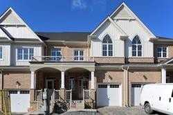 18 Brent Cres,  E5196084, Clarington,  for sale, , ZENY MANINANG, HomeLife/Bayview Realty Inc., Brokerage*