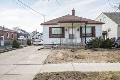 283 Wallace Ave S,  X5235671, Welland,  for rent, , Yasir Hussain, Sutton Group - Elysium Realty Ltd., Brokerage *