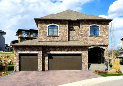 24 Fortress Court SW,  A1107581, Calgary,  for sale, , Grahame Green, 2% REALTY