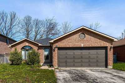 112 Hanmer St W,  S5223816, Barrie,  for sale, , NIHAD HAZBOUN, RE/MAX West Realty Inc., Brokerage *
