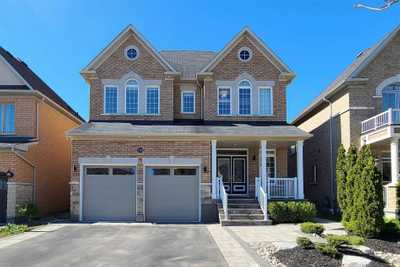 192 Luca Ave,  N5236271, Vaughan,  for sale, , Victoria  Epstein, Sutton Group-Admiral Realty Inc., Brokerage *