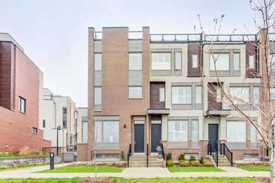 229 Downsview Park Blvd,  W5221013, Toronto,  for rent,