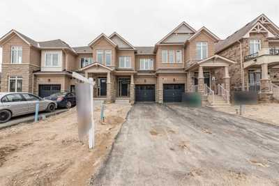 80 Tundra Rd,  W5216257, Caledon,  for sale, , Manish Gambhir, HomeLife/Miracle Realty Ltd, Brokerage *