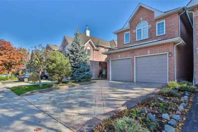 938 Binscarth Dr,  W5230609, Mississauga,  for sale, , Rajeev Narula , iPro Realty Ltd., Brokerage