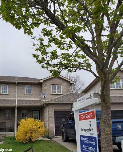 16 PASS Court,  40109441, Barrie,  for sale, , Nasrin  Zamani, RE/MAX Crosstown Realty Inc., Brokerage*