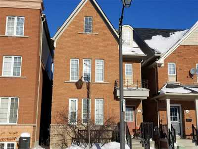 42 Bowsfield Rd,  W5182559, Toronto,  for sale, , Rajeev Narula , iPro Realty Ltd., Brokerage