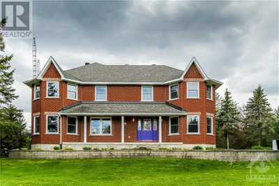 1568 SMIRLE ROAD,  1241353, Crysler,  for sale, , Maureen Grady, RE/MAX Absolute Realty Inc., Brokerage*