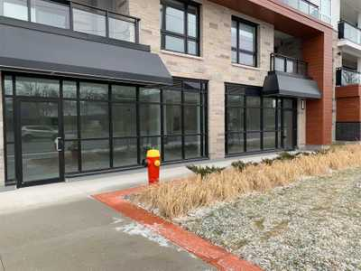 320 Plains Rd E,  W5191016, Burlington,  for lease, , Michelle Whilby, iPro Realty Ltd., Brokerage