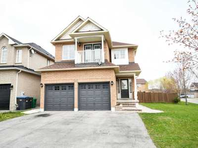 7263 Village Walk,  W5219126, Mississauga,  for sale, , Navv Patheja, RE/MAX Realty Specialists Inc., Brokerage *