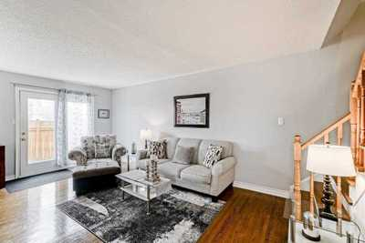 3 Town House Cres,  W5233098, Brampton,  for sale, , Kathryn Long, Royal LePage Credit Valley Real Estate, Brokerage*