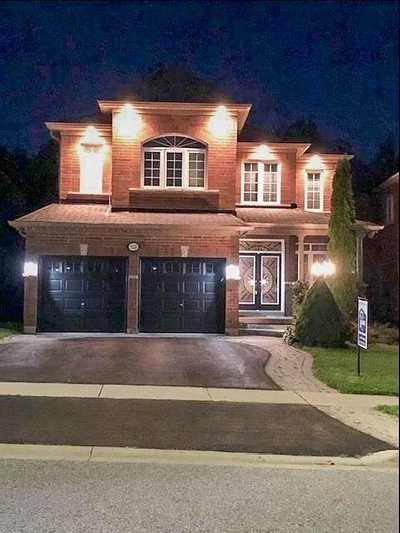 928 Coyston Dr,  E5238215, Oshawa,  for sale, , Veena Singh, HomeLife/Miracle Realty Ltd., Brokerage *