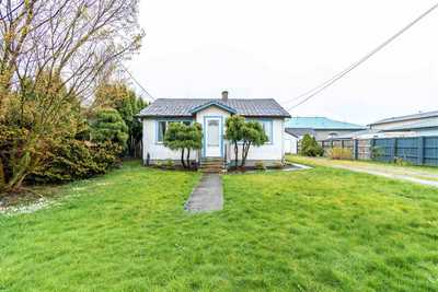 46060 FIFTH AVENUE,  R2580753, Chilliwack,  for sale, , Roman Personal Real Estate Corporation, Pathway Executives Realty Inc.
