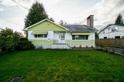 9683 WILLIAMS STREET,  R2580707, Chilliwack,  for sale, , Roman Personal Real Estate Corporation, Pathway Executives Realty Inc.