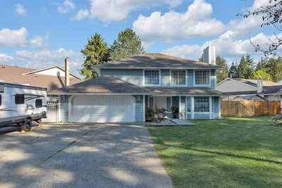 9278 154 STREET,  R2569773, Surrey,  for sale, , Dal Sidhu, HomeLife Benchmark Titus Realty