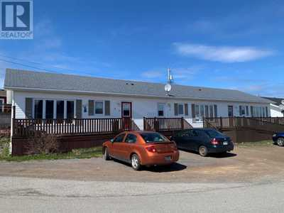 26-28 Bayview Heights,  1225613, Triton,  for sale, , Ruby Manuel, Royal LePage Atlantic Homestead