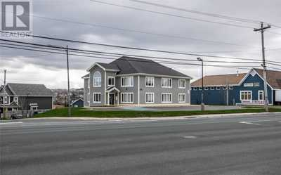 1033 Topsail Road,  1230636, Mount Pearl,  for sale, , Dwayne Young, HomeLife Experts Realty Inc. *