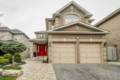 25 Tanzini Dr,  W5221239, Caledon,  for sale, , NAZEEF CHAUDHARY, RE/MAX West Realty Inc., Brokerage *