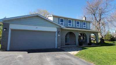 20 Mary Crt,  X5215144, East Luther Grand Valley,  for sale, , Marlene Wright, Royal LePage Terrequity Realty, Brokerage*