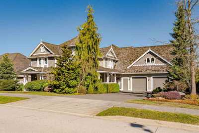 15861 114 AVENUE,  R2579217, Surrey,  for sale, , SP Gill , HomeLife Benchmark Realty*
