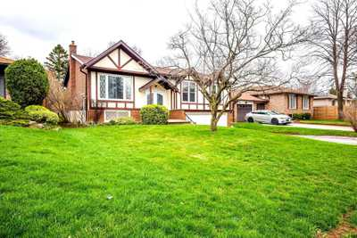 2506 Yarmouth Cres,  W5200132, Oakville,  for sale, , Katya Whelan, Right at Home Realty Inc., Brokerage*