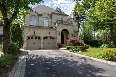 3A Long Hill Dr,  N5241372, Richmond Hill,  for sale, , ANGELICA DELCARO, Royal LePage Your Community Realty, Brokerage