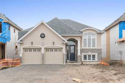19 ROBARTS Drive,  40108410, Ancaster,  for sale, , Adaline John, Right At Home Realty Inc., Brokerage*