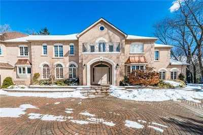 8 Fairfield Pl,  N5230835, Markham,  for sale, , TOP CANADIAN REALTY INC., Brokerage