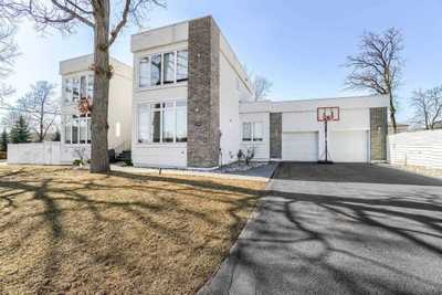 338 Woodale Ave,  W5220198, Oakville,  for sale, , Violetta Konewka, RE/MAX Real Estate Centre Inc., Brokerage   *
