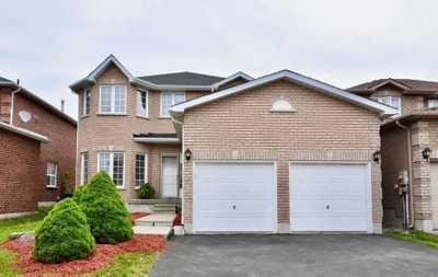 33 Joseph Cres,  S5241912, Barrie,  for sale, , Darlene Stevens, Sutton Group Incentive Realty, Brokerage *