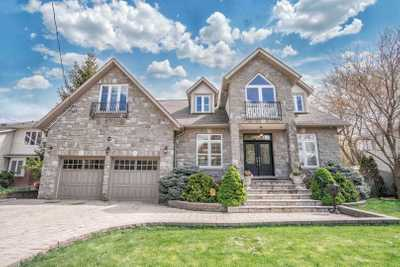 909 Hazel St,  W5234691, Burlington,  for sale, , Rashedy Lewis, RE/MAX Community Realty Inc, Brokerage *