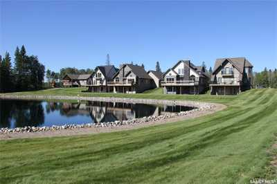 Rural Address ,  SK855835, Emma Lake,  for sale, , Shawn Johnson, RE/MAX Saskatoon