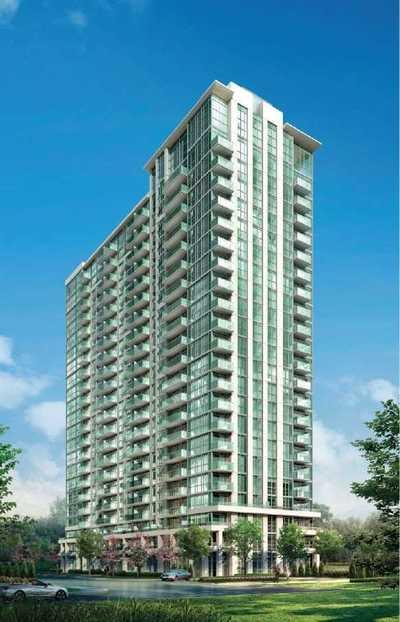 349 Rathburn Rd W,  W5233762, Mississauga,  for sale, , Jaspal  Ughra, Intercity Realty Inc. Brokerage*