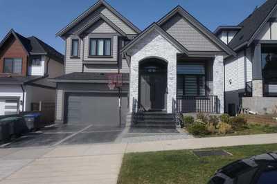 12711 104A AVENUE,  R2577860, Surrey,  for sale, , Bill Bains, Sutton Group - Alliance Real Estate Services