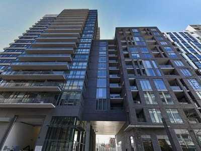 20 Minowan Miikan Lane,  C5243849, Toronto,  for sale, , iPro Realty Ltd., Brokerage