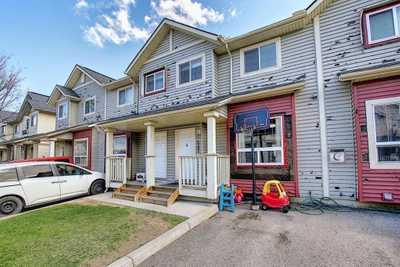 2204, 111 Tarawood  NE,  A1109918, Calgary,  for sale, , Save Max Star