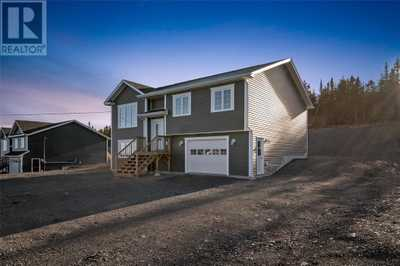 123 COUNTRY PATH Drive,  1230938, Witless Bay,  for sale, , Dwayne Young, HomeLife Experts Realty Inc. *