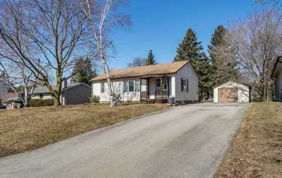 1037 Elgin St,  N5237322, Newmarket,  for sale, , Harry Riahi, RE/MAX Realtron Realty Inc., Brokerage*