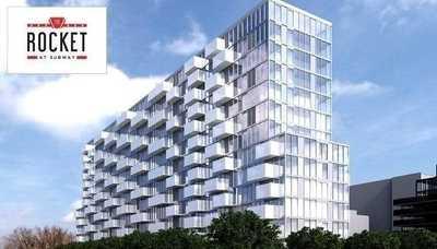 38 Monte Kwinter Crt,  C5072376, Toronto,  for rent, , Deedar Ghatehorde, WORLD CLASS REALTY POINT Brokerage  *