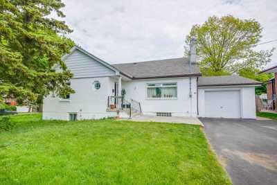 23 Centre St,  E5244881, Toronto,  for sale, , Murali Kanagasabai, HOME CHOICE REALTY INC., Brokerage*
