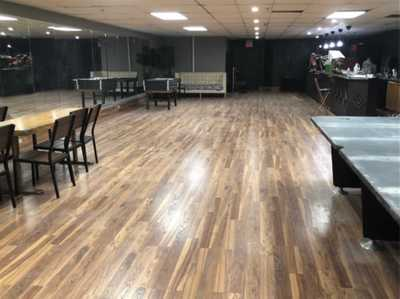 1355 St Clair Ave W,  W5244524, Toronto,  for lease, , Tatyana Stepanova, Sutton Group-Admiral Realty Inc., Brokerage *