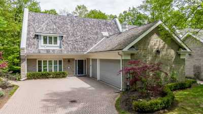672 Brush Grve,  N5158343, Aurora,  for sale, , Carey Thorpe, Royal LePage Your Community Realty, Brokerage *