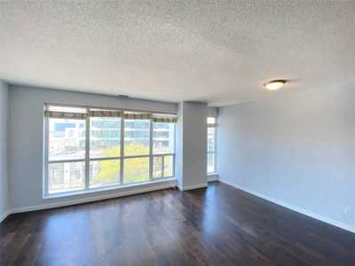 218 Queens Quay W,  C5245013, Toronto,  for rent, , Akash Juneja, COLDWELL BANKER DREAM CITY REALTY