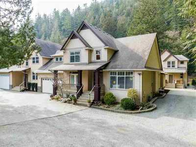 800 HOT SPRINGS ROAD,  R2583449, Harrison Hot Springs,  for sale, , Viviana Chiorean, HomeLife Advantage Realty Ltd.
