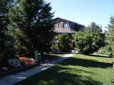 9 Rural Address ,  SK855224, Wakaw Lake,  for sale, , Shawn Johnson, RE/MAX Saskatoon