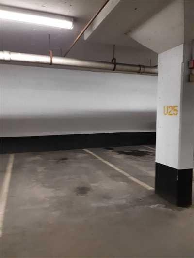 335 Webb Dr,  W4695510, Mississauga,  for sale, , Zel Knezevic , Cityscape Real Estate Ltd., Brokerage