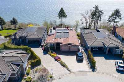 13182 13 AVENUE,  R2564546, White Rock,  for sale, , Jeff Inglis, HomeLife Advantage Realty (Central Valley) Ltd