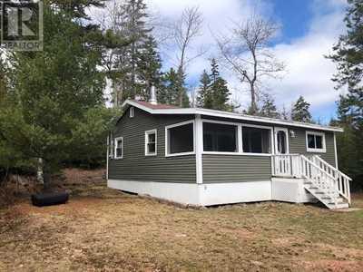 78 Maple Ridge Drive,  202108419, Franey Corner,  for sale, ,  Hants Realty Limited