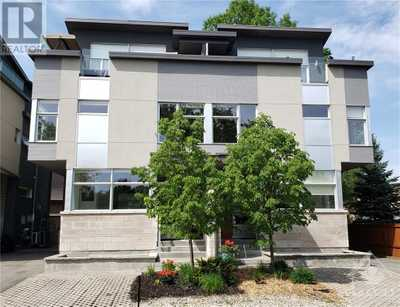 276 BEECHGROVE Avenue,  1237128, Ottawa,  for sale, , Xidong Fu, Right at Home Realty Inc., Brokerage*