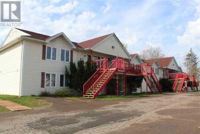 43 Trites RD,  M135021, Riverview,  for sale, , Caroline McGraw, RE/MAX AVANTE