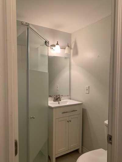 14 Lauderdale Rd,  W5245667, Brampton,  for rent, , Monika  Vaid, RE/MAX GOLD REALTY INC.